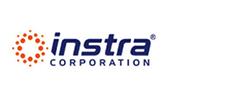 Instra Corporation Pty Ltd