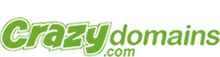 Dreamscape Networks International Pte Ltd
