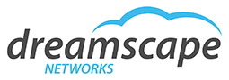 Dreamscape Networks International Pte Ltd  (Represented by subsidiary Vodien Internet Solutions Pte Ltd)