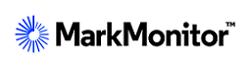 MarkMonitor Inc.