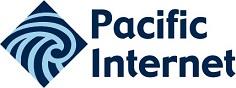 Pacific Internet (S) Pte Ltd