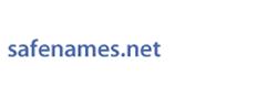 Safenames Ltd