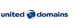 United Domains AG