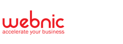 Web Commerce Communications (S) Pte Ltd